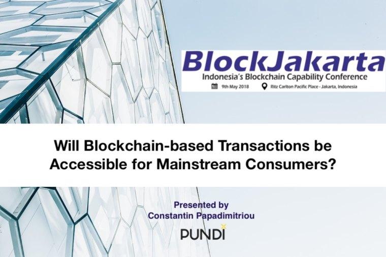 blockjakarta_Pundi_X