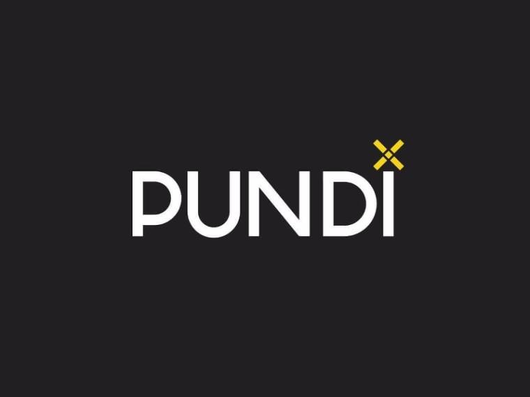 pundix-logo
