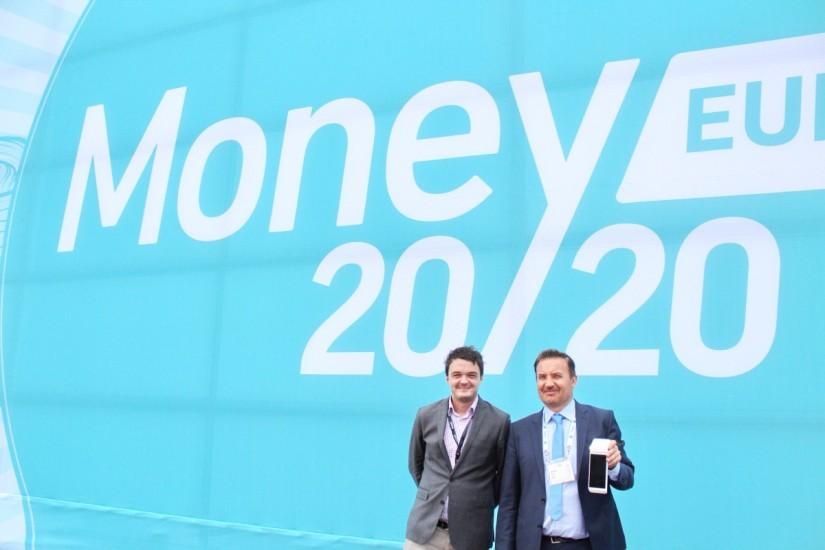 money2020 (1)