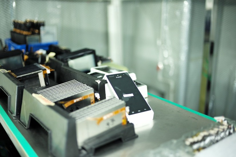 XPOS factory_1