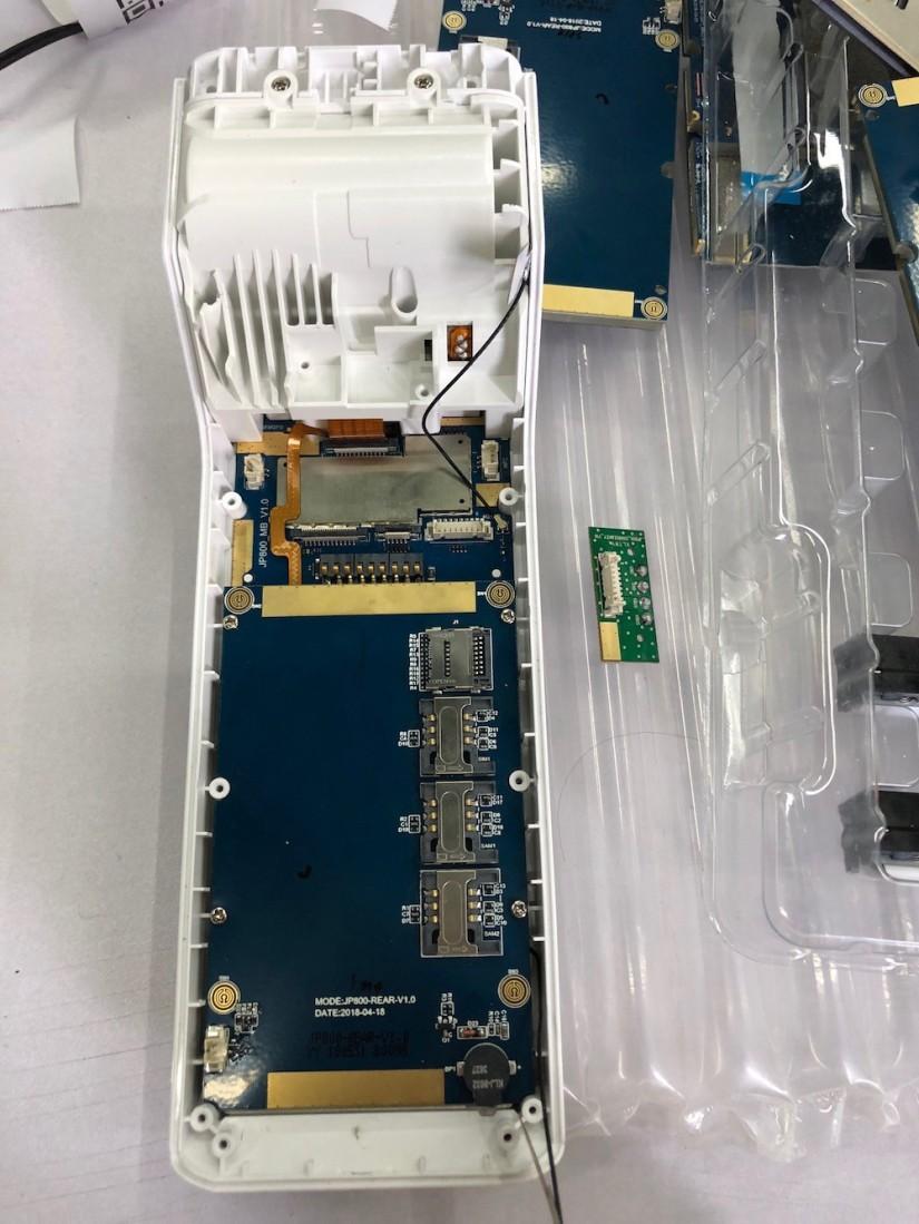XPOS factory_3