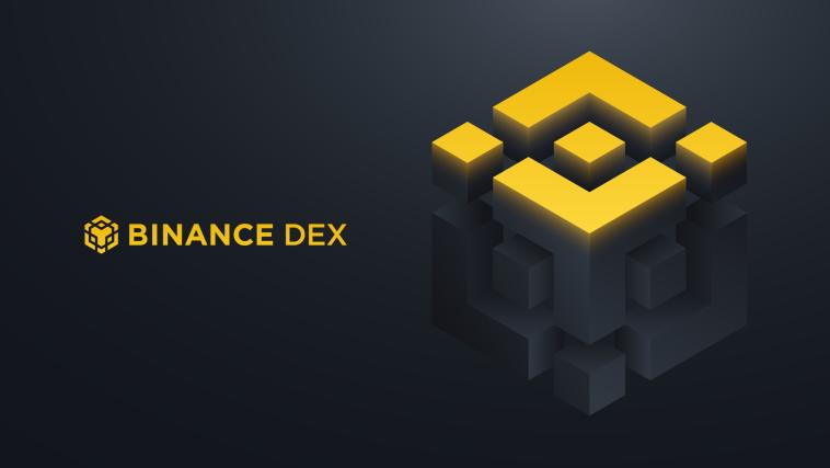 dex brand image 1920x1080